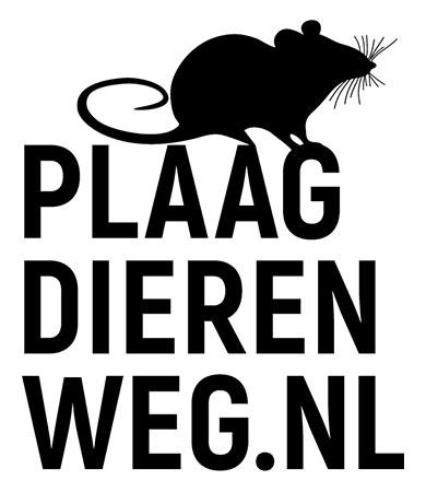 Plaagdierenweg.nl
