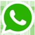 Ongedierte Whatsapp